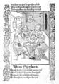 Das Narrenschiff – Spieler.png