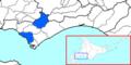 Date in Iburi Subprefecture.png