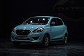 Datsun Go Launch New Delhi India July 15 2013 Picture by Bertel Schmitt 5.jpg