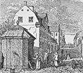 Daurerska huset 1861.jpg