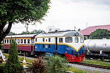 Davenport HP500 Locomotive No.504 Lampang.jpg