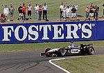 David Coulthard 2003 Silverstone.jpg
