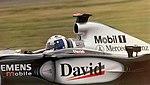 David Coulthard 2003 Silverstone 8.jpg