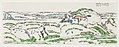 David Milne-Bellevue Spur and Passchendaele from Gravenstafel.jpg