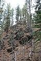 Davis Creek Park - panoramio (36).jpg