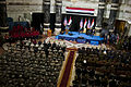 Day of Commitment Ceremony DVIDS493640.jpg