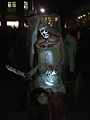 Day of the Dead Coyoacan 2014 - 186.jpg