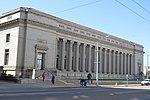 Dayton bankruptcy courthouse.jpg
