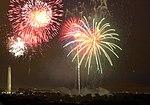 Dc fireworks martin building.jpg