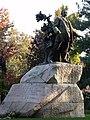 Deák Ferenc szobra, Szeged - panoramio.jpg