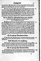 De Bambergische Halsgerichtsordnung (1531) 33.jpg