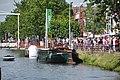 De DIEVERDOATSIE uit 1989 bij de reünie 2015 van de LVBHB in Musselkanaal (01).JPG