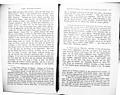 De Dialogus miraculorum (Kaufmann) 2 057.jpg