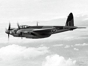 De Havilland DH-98 Mosquito ExCC.jpg