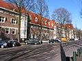 De Lairessestraat 142-162 Amsterdam.jpg