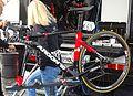 De Panne - Driedaagse van De Panne-Koksijde, etappe 3b, 2 april 2015 (A11).JPG