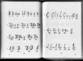De Schrift Schrifttum (Mehring) 27.jpg