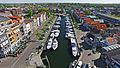 De haven van Oud-Beijerland.jpg