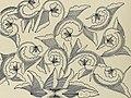 De inlandsche kunstnijverheid in Nederlandsch Indië (1912) (14744484356).jpg