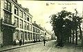 De pupillenschool in Aalst 1.jpg
