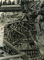 Deadwood Dam Construction 3.jpg
