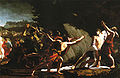 Death of Gaius Gracchus.jpg