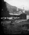 Decauville railway in Agordo, 1918.png