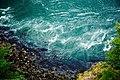 Deception Pass State Park, Oak Harbor, United States (Unsplash).jpg