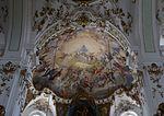 Deckengemaelde Klosterkirche Andechs-8.jpg
