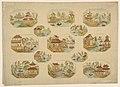 Decoupage, Japanese Motifs, 1803 (CH 18612469).jpg