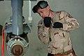 Defense.gov News Photo 070207-F-3431H-041.jpg