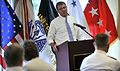 Defense.gov News Photo 120604-D-NI589-456 - Deputy Secretary of Defense Ashton B. Carter speaks to the attendees of the Senior Conference XLIX at the United States Military Academy at West.jpg