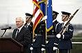 Defense.gov photo essay 081017-F-6655M-013.jpg