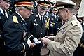 Defense.gov photo essay 091004-N-0696M-194.jpg