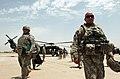 Defense.gov photo essay 100616-A-4806Y-006.jpg