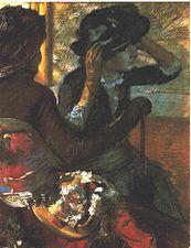 Degas - Bei der Modistin.jpg
