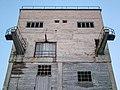Del av fabrikstornet på Furillen.jpg