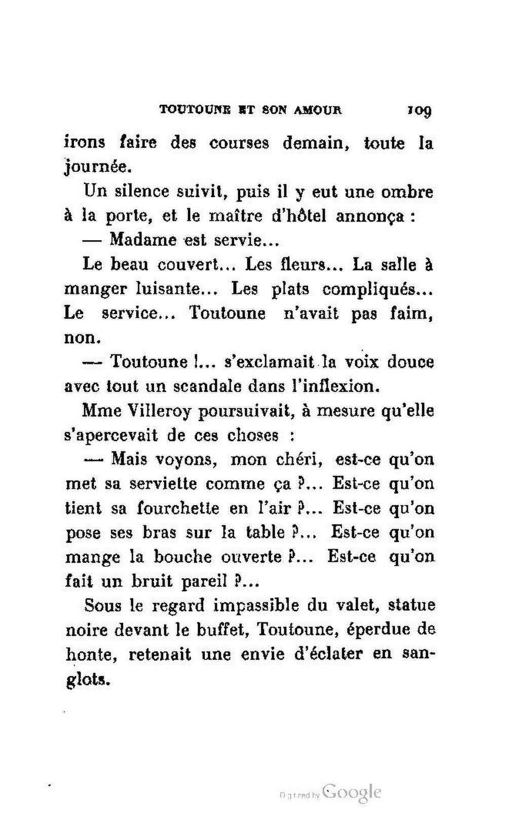Page:Delarue-Mardrus - Toutoune et son amour.pdf/114