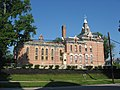 Delaware County Jail and Sheriff's Residence.jpg