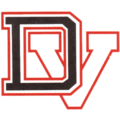 Delaware Valley High School logo.png