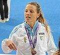Delfina Merino, Argentina 2016 CT Champions (27316860963).jpg