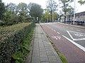 Delft - 2011 - panoramio (356).jpg