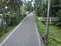 Delft - 2011 - panoramio (372).jpg