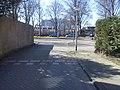 Delft - 2013 - panoramio (183).jpg