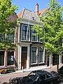Delft - Koornmarkt 45.jpg