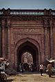 Delhi Gate of Lahore.JPG