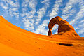 Delicate Arch (8206294616).jpg