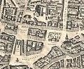 Delkeskamp 1864-5.jpg