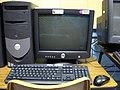 Dell Desktop Computer in school classroom.jpg