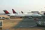 Delta N782NC Douglas DC-9-50 (15463450179).jpg